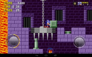 Sonic The Hedgehog (21)