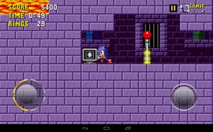Sonic The Hedgehog (22)