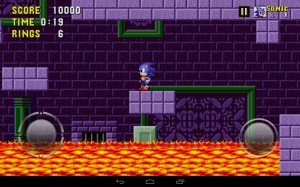 Sonic The Hedgehog (24)