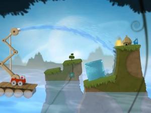 Sprinkle Islands 2