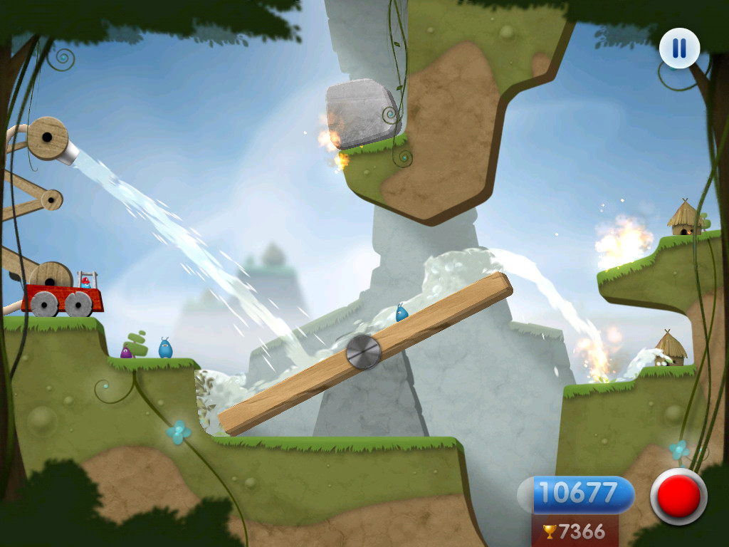SPRINKLE ISLANDS APK Free Download