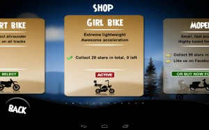 Stick Stunt Biker 2 (8)
