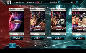 Tekken Card Tournament (13)