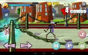 Ultimate Stick Fight (11)