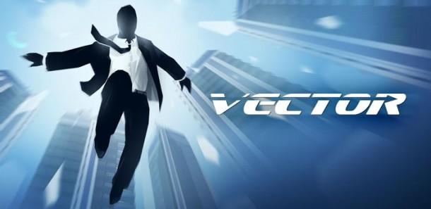 Vector Big