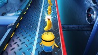 Despicable Me Cover 2