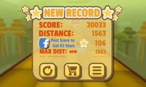 DinoBoy Rush (10)
