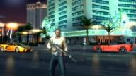 Gangstar Vegas Cover