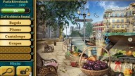 Hidden Object Mystery Estate Premium