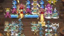 M&M Clash of Heroes
