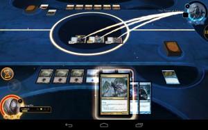 Magic2014 (6)
