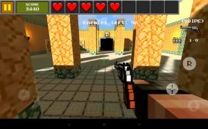 Pixlgun 3D (6)