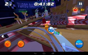 Turbo Racing League (13)