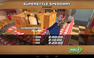 Turbo Racing League (8)