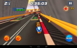 Turbo Racing League (9)