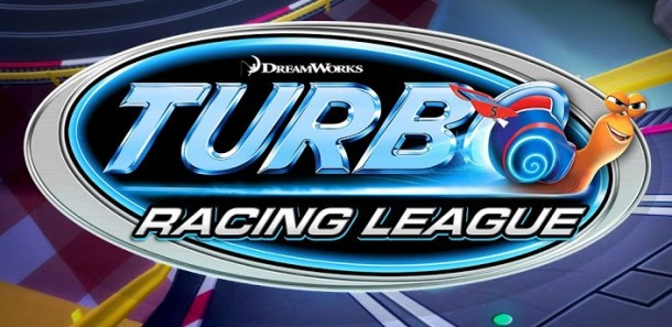 Turbo Racing League Big