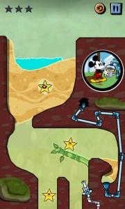 Wheres My Mickey (18)
