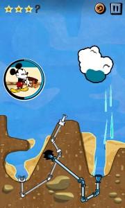 Wheres My Mickey (4)