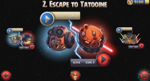 Angry Birds Star Wars 2 (2)