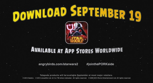 Angry Birds Star Wars 2 (4)