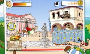 Asterix Megaslap (4)