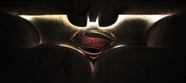 Batman-Mix-Superman-Logo-Wallpaper-1024x640