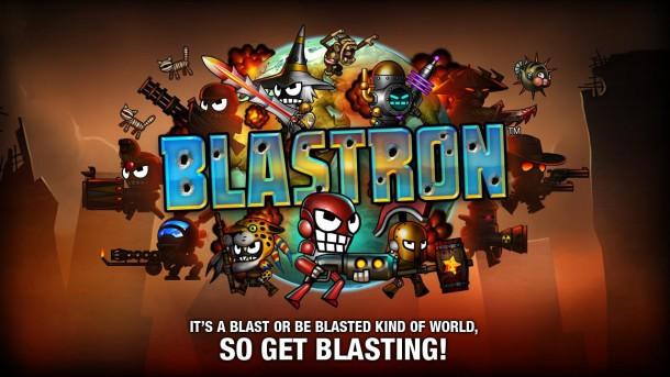 Blastron (1)