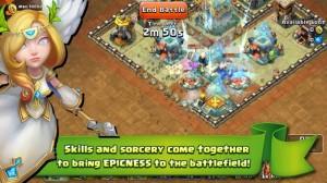 Castle Clash (4)