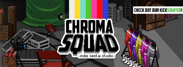 Chroma Squad (1)