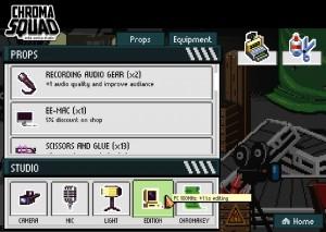 Chroma Squad (4)