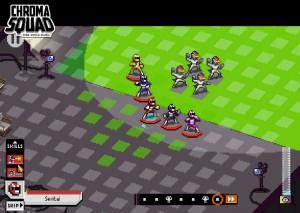 Chroma Squad (5)