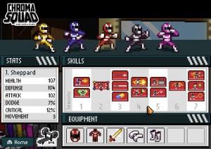 Chroma Squad (7)