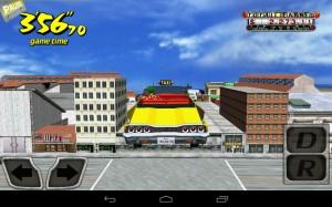 Crazy Taxi (13)
