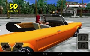 Crazy Taxi (20)