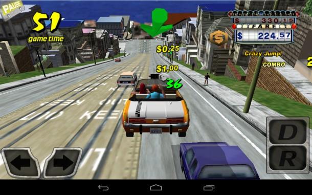 Crazy Taxi (21)