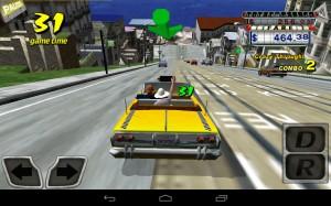 Crazy Taxi (3)
