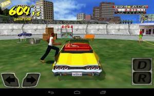 Crazy Taxi (9)