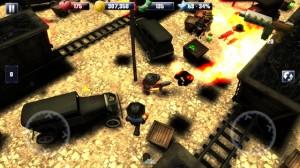 Destructamobile (2)