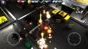 Destructamobile (3)