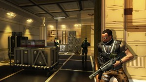 Deus Ex (4)