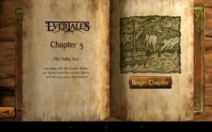 Evertales (8)