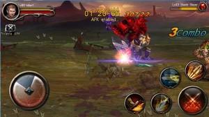 Excalibur (1)