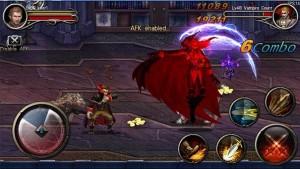 Excalibur (2)