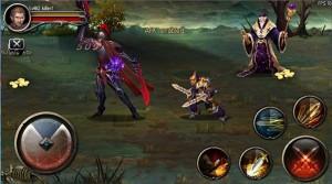 Excalibur (4)