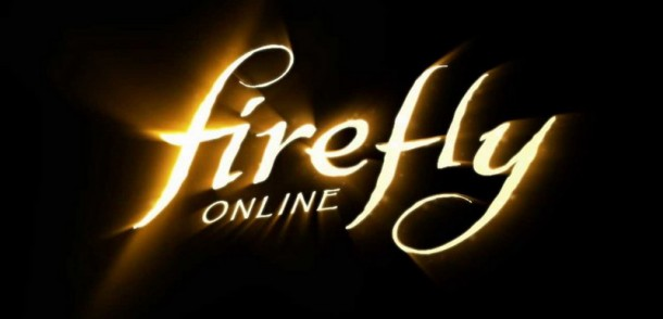 Firefly Online Game