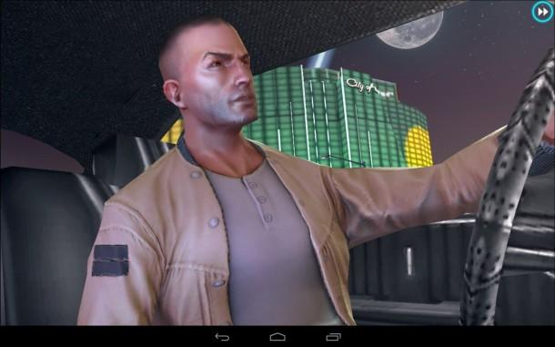 Gangstar Vegas (2)