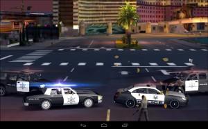 Gangstar Vegas (29)