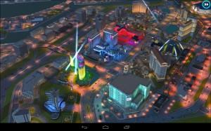 Gangstar Vegas (4)