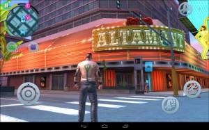 Gangstar Vegas (51)