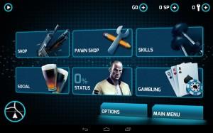 Gangstar Vegas (7)